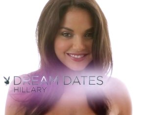 DREAM DATES, Season #2 Ep. 9