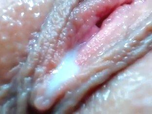 Crazy Webcam movie with Masturbation, Squirting scenes