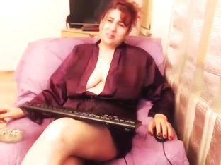 madamefantasy livecam episode on 2/1/15 20:19 from chaturbate