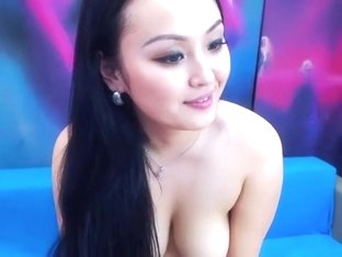 asian-flowerr amateur video 07/09/2015 from chaturbate