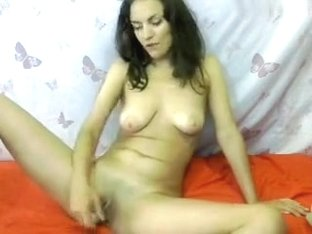 bammbina private video on 07/15/15 16:09 from MyFreecams