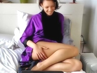 jazminx intimate record on 1/30/15 12:02 from chaturbate