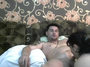 grace5 non-professional clip on 06/12/15 from chaturbate