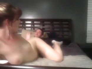 sexplorers secret record on 01/22/15 06:48 from chaturbate