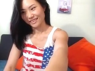 dazzlinggirl non-professional record 07/16/15 on 05:59 from MyFreecams