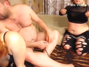 bdsmcoupleee secret video on 01/18/15 22:11 from chaturbate