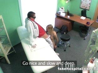 Best pornstars in Amazing HD, Voyeur sex clip