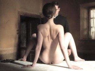 Fou D'Amour (2015) Diane Rouxel, Nathalie Tetrel