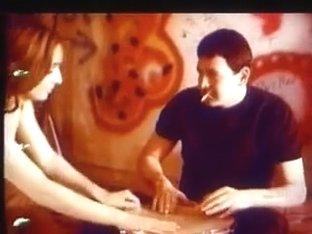 60s freaks only: Mondo Mod dance with secret nude footage