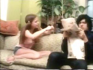 Couples - 1976 - Entire Vintage Movie