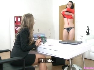 Horny pornstar in Amazing Lesbian, College xxx movie