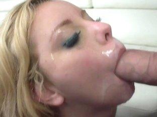 LiveGonzo Jessie Rogers Mindblowing Teen Pussy Sex