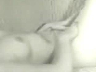 Retro Porn Archive Video: Rpa s0303