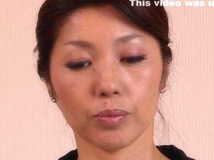 Hikaru Takizawa in Presidents Daughter Slave Soap part 1.1