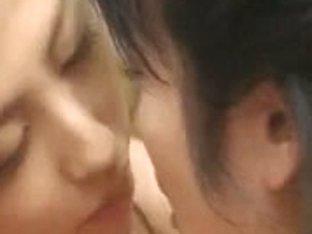 Japanese Love Story 156