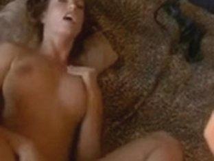 Sophie - redhead anal bitch