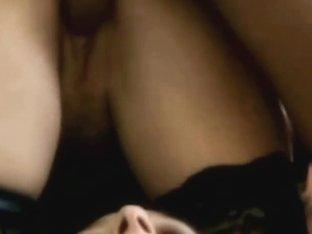Paradise-Films Video: Kinky Older Women