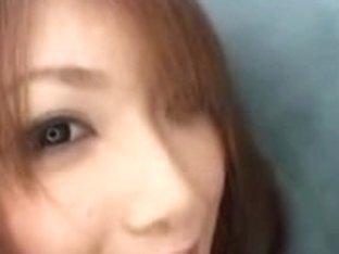 Japanese Teacher Masturbates in Classroom by snahbrandy