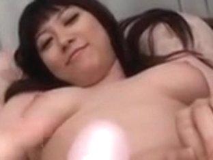 Kii Kaneko - Sex Ally