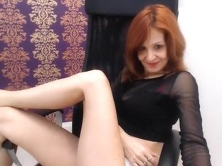 marykaty intimate episode on 01/19/15 01:38 from chaturbate