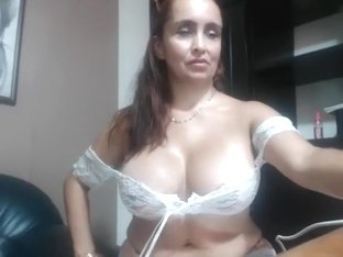 elianabluex intimate movie on 01/21/15 20:32 from chaturbate