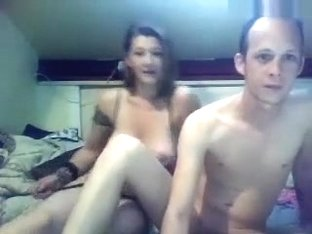 dutchsexcouple secret clip on 05/21/15 23:40 from Chaturbate