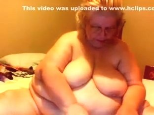 sexylindamilf non-professional record 07/12/15 on 06:49 from Chaturbate