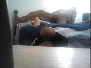 Loose booty bbw