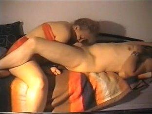 homemade mature amateur hot slut