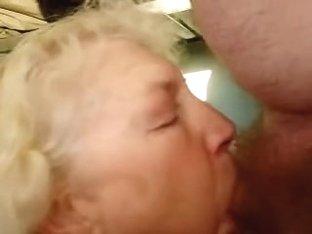 more senior  sex