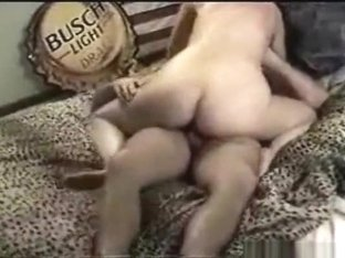 Homemade cowgirls compilation