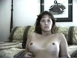 Best Homemade video with blowjob scenes