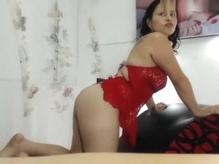 pamela amateur record on 07/06/15 02:31 from Chaturbate