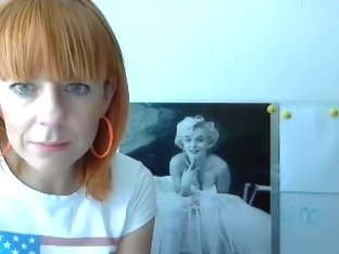 sookye30 non-professional clip on 1/31/15 15:18 from chaturbate