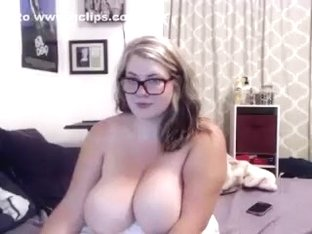 littlebowpeep private record 07/10/2015 from chaturbate