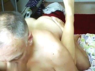 Moana Miller fucking session