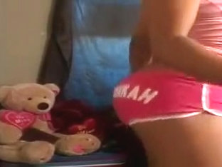 YOUTUBE BEST ASS SHAKING VIDEO