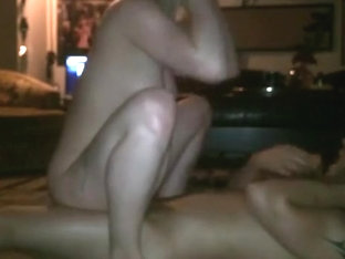 Ever fucked a girl from hooters? slut sure can ride a dick !!!
