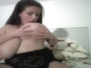 FoxyMary - Arianna Sin stretched