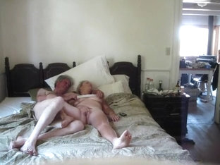 hot wife play