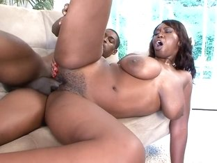Crazy pornstar Delotta Brown in hottest big ass, facial xxx movie