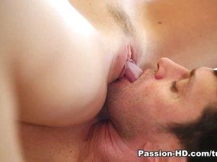 Exotic pornstar Alexis Adams in Incredible Pornstars, Cunnilingus xxx clip