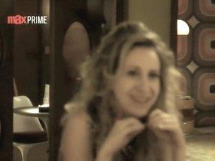 Janaina Leite - -RUFFAH