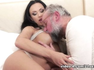Fabulous pornstar Samantha Crown in Horny Big Ass, Big Tits porn video