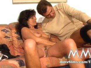 Best pornstar in Amazing Mature, Hardcore xxx clip