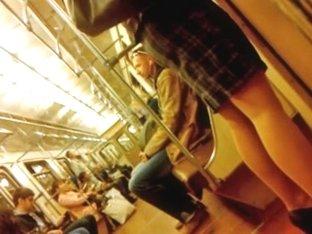 legs leggins in metro