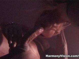 Exotic pornstars Elle Brook, Savannah Gold in Best Fetish, Big Tits adult movie