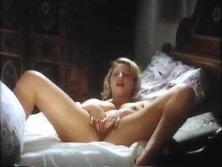 Nackt und kess am Konigssee