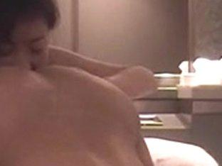 japanese wife licking ass05