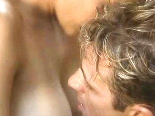 Anita Golden-Haired-Teeny Exzesse 90s